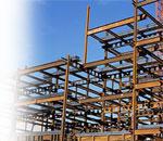 建設業経営審査